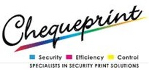 ChequePrint Systems